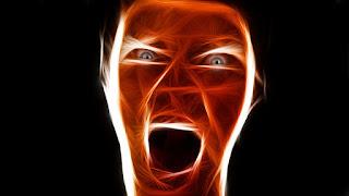 psychiatriereform als ursache von tödliche Attacken