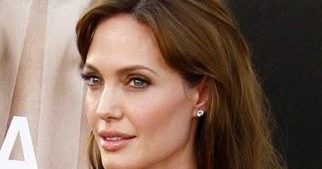 Diamond Stud Earrings In Style Jewelry Gold Chain Charm Earring Blog