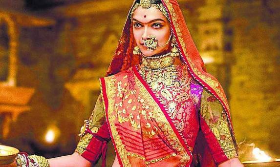 Padmaavat-movie-release-date