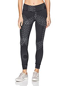 Reebok Women's Bold Tights