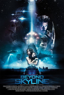 Download Film Horor Beyond Skyline 2017 Movie Subtitle Indonesia