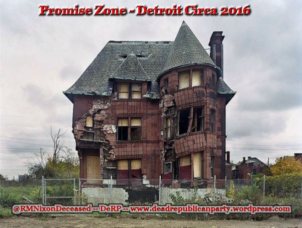 Detroit Promise Zone by deadrepublicanparty.wordpress.com