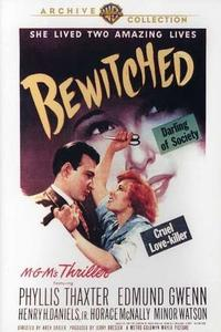 Watch Bewitched Online Free in HD