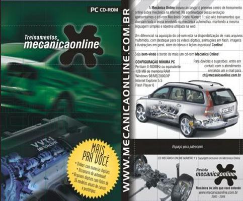 Curso De Mecânica Online Disco 1 e 2 Curso 2BDe 2BMecanica 2BOnline 2BDisco 2B1 2Be 2B2 2B  2BXANDAODOWNLOAD