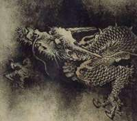 Chinese Horoscope 2012: What is in 2012 for the year of the Water Dragon