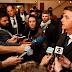 Bolsonaro discursa em Davos nesta terça-feira (22)