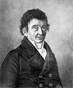 Ernest Chladni