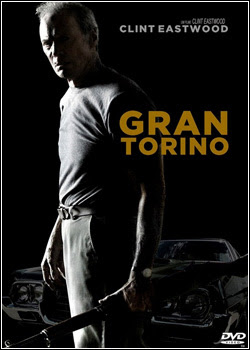 Download Filme Gran Torino – DVDRip AVI Dublado