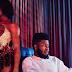 """Normani, do Fifth Harmony, faz sua estreia solo em """"Love Lies"""", parceria com Khalid"""
