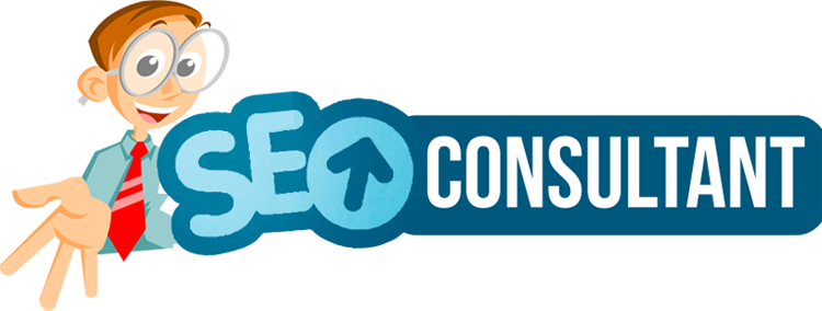 Are you looking for SEO Consultant London? — Air & Heating