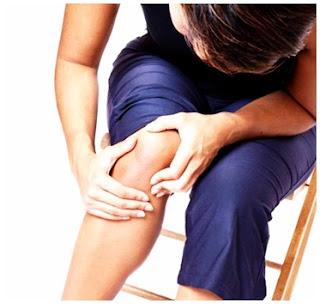 Pengobatan Alami Osteoporosis Pada Wanita Sampai Tuntas