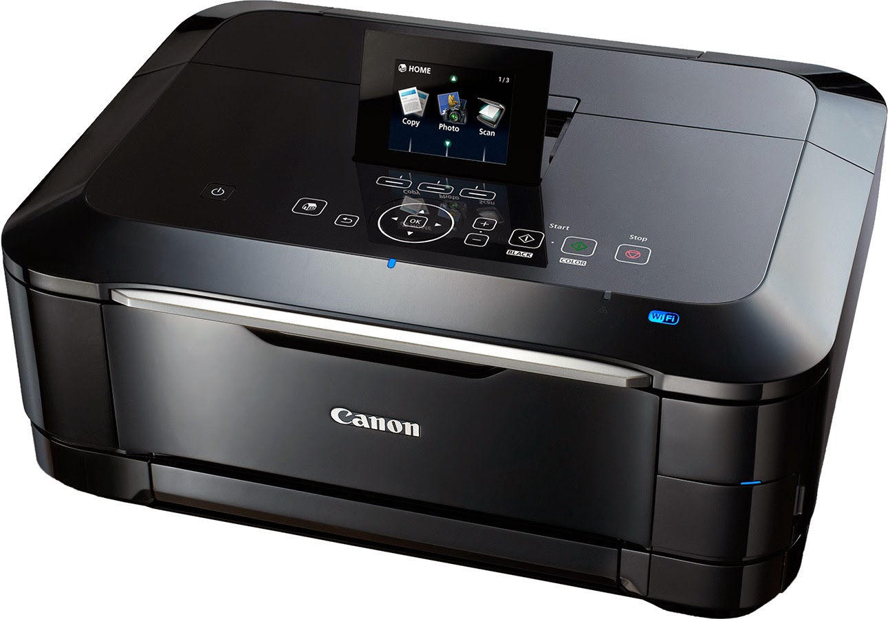 Canon PIXMA MP996 Driver Download IJ Setup Support Drivers