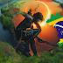NOVA PISTA de Shadow of the Tomb Raider sugere que Lara pode viajar para o BRASIL!