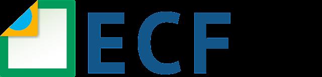 O que é ECF 2018 e quais são as empresas que tem essas obrigações?