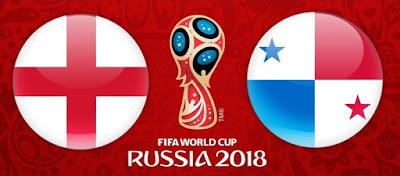 Tips Taruhan Bola Inggris vs Panama