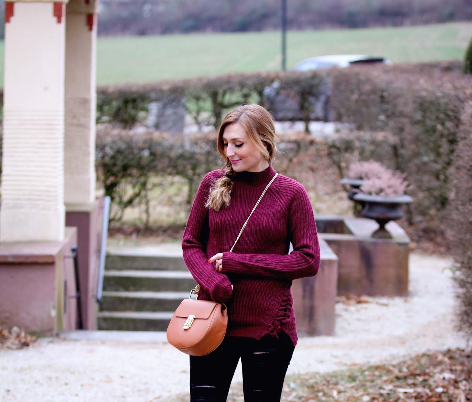Blogger-mit-brauner-Chloe-Braune-Tasche-Fashionblogger-mit-brauner-tasche
