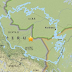 7.1 magnitude earthquake hits border of Peru, Brazil, says USGS