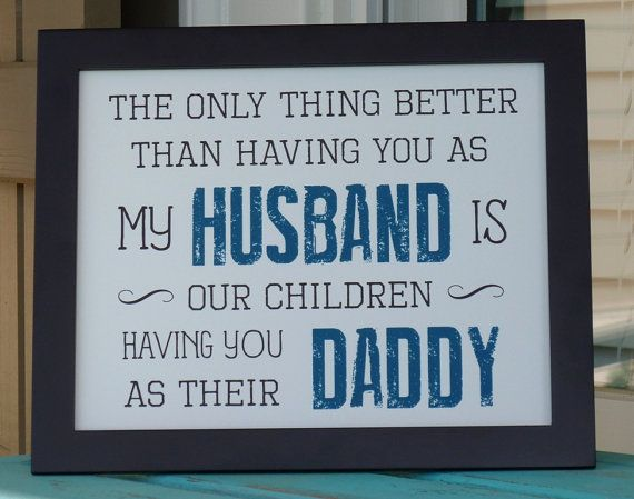The Best Happy Fathers Day Sms Messages And Pictures From Wife To