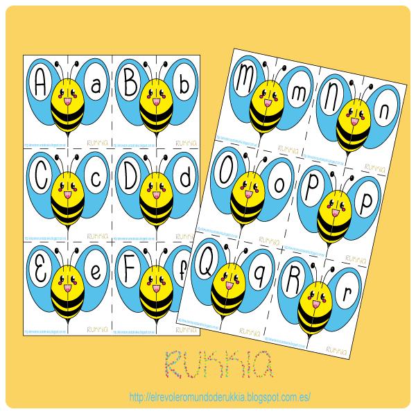 tarjetas.aprender.letras