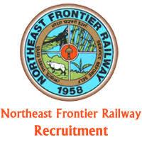 NFR Recruitment