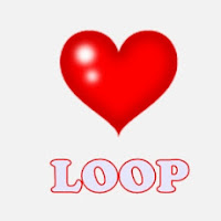 Trik Paket Nelpon Kartu LOOP All Operator Rp 2500/40 menit