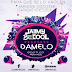 DAMELO (JAIIMY BE COOL) BOOTLEG
