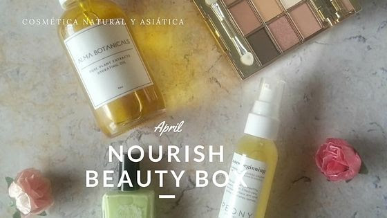 april-nourish-beauty-box-portada