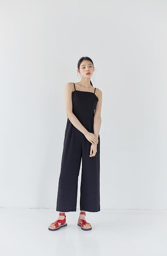 dsggsr - Korean Ulzzang Trend
