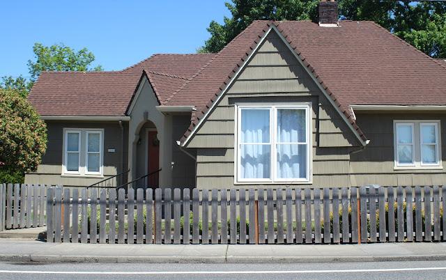2209 SE Bybee, Portland, Oregon, photo 1