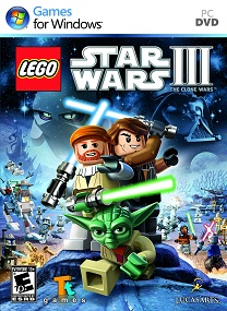 lego-star-wars-3-the-clone-wars-pc-cover