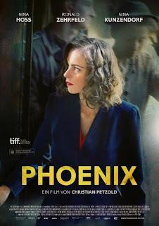 Phoenix<br><span class='font12 dBlock'><i>(Phoenix)</i></span>