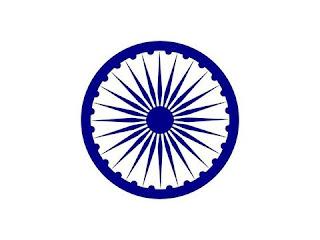 ashok chakra information in hindi | अशोक चक्र