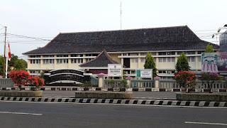 Alamat Sekolah di Kabupaten Majalengka