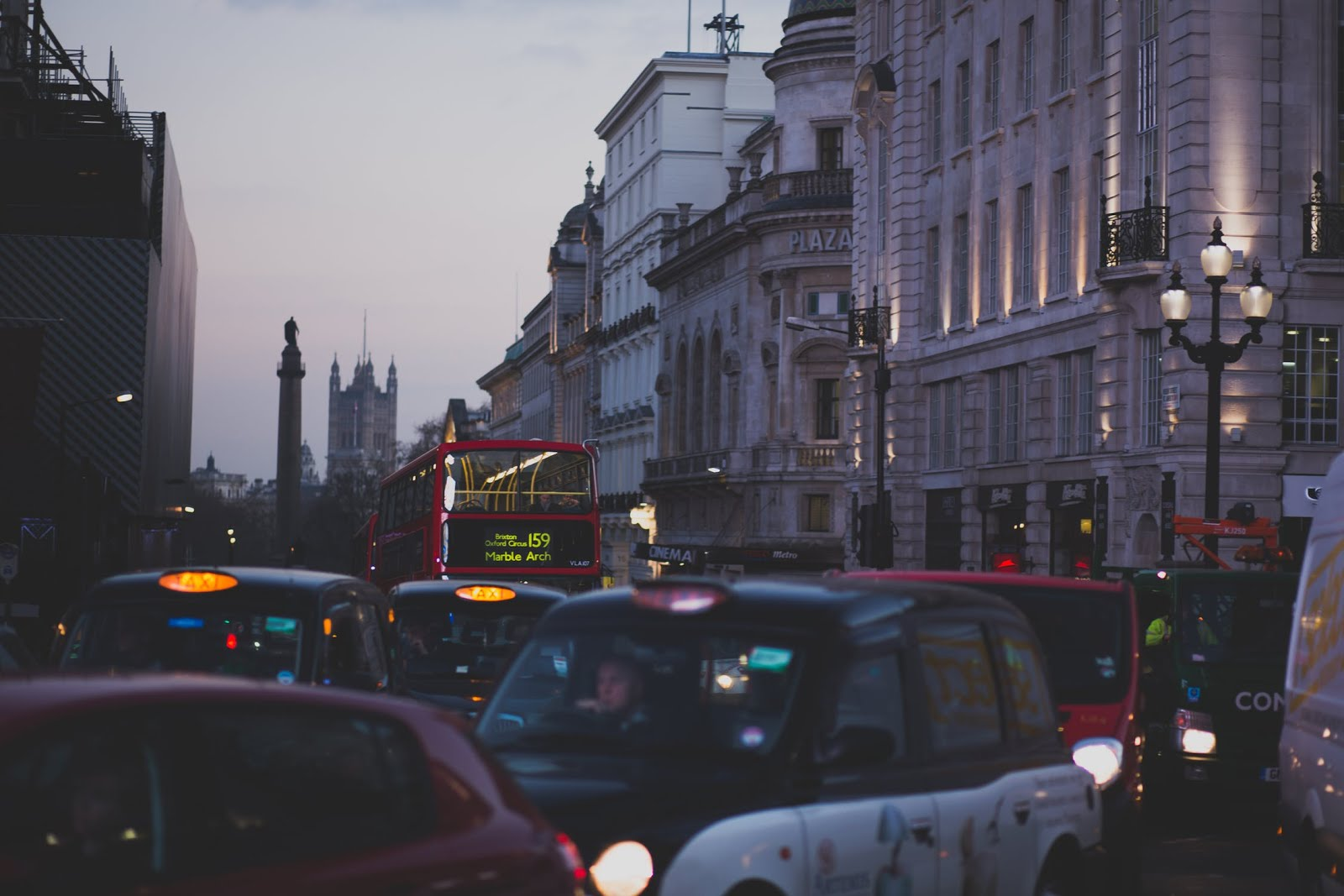 london trip planning travel uk united kingdom