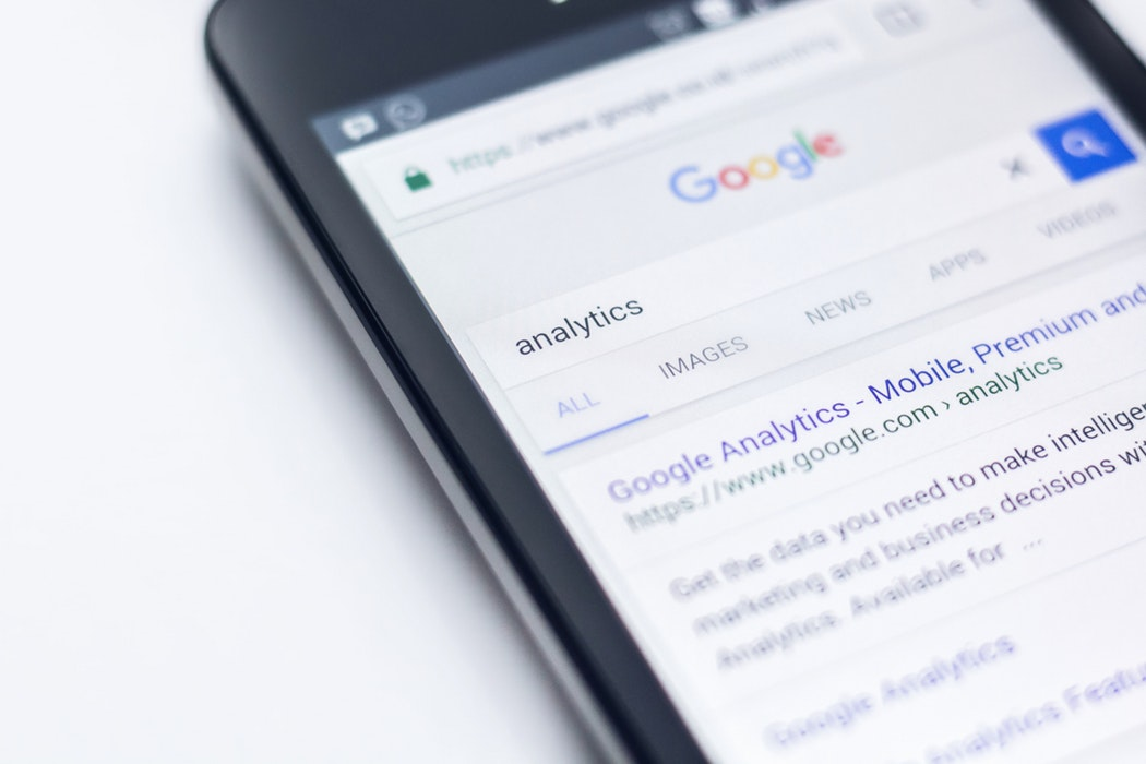 How Close Google Got To The Human Brain