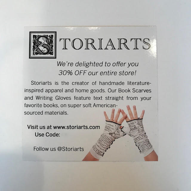 Storiarts