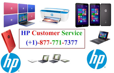HP OfficeJet Pro 6830 Stopped Working | HP Customer Service