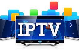 حل مشكلة تغيير القنوات بعد بضع ثوان فى ملفات VLC IPTV
