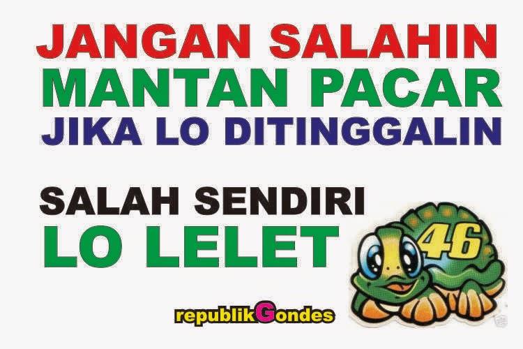 Kata Kata Kocak Tentang Mantan Pacar Cerita Humor Lucu Kocak Gokil Terbaru Ala Indonesia