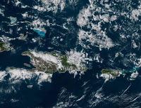 imagen-de-satélite-color-natural