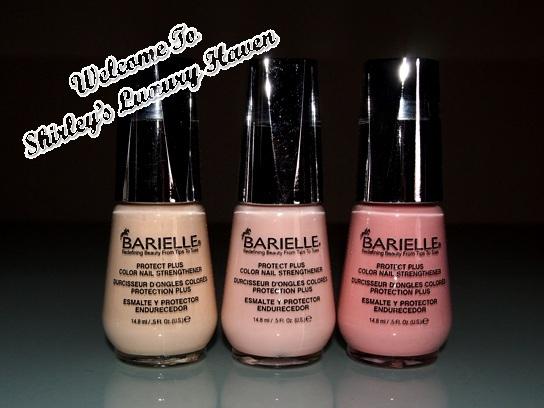 vitacost online shopping barielle nail polish