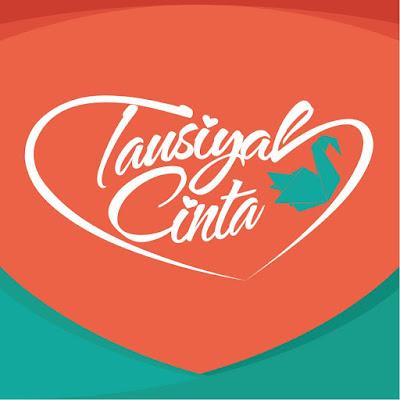Image result for Tausiyah Cinta