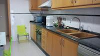 piso en venta av castellon almazora cocina2