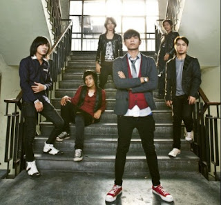 Kangen Band Terbaru – Kembalilah Padaku