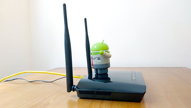 hack-wifi-android-without-root