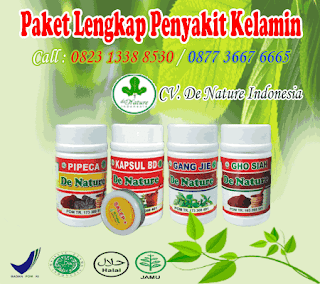 https://de-natur-indonesia.blogspot.com/