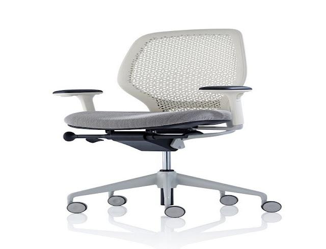 best buy ergonomic office chair godrej for sale discount
