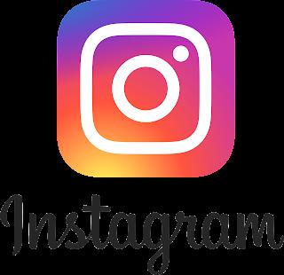Tips dan Cara Berjualan di Instagram