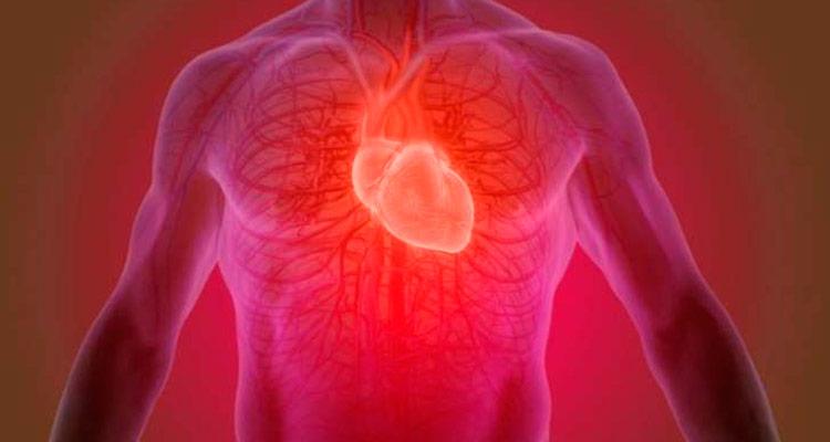 Os dados mostraram que o risco maior não ocorre apenas no início dos sintomas respiratórios – Reprodução