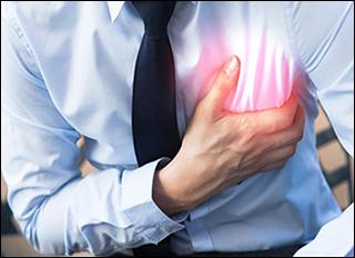 coronary heart disease, coronary artery disease, CAD, atherosclerotic heart disease